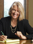 Rosemount Family Law Attorney Diane Kaer