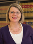 San Francisco Estate Planning Attorney Victoria Nancy Kaempf