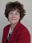 Fresno Family Law Attorney Cynthia J Hopper