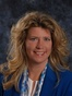 Saint Joseph Real Estate Attorney Diane Kay Hook