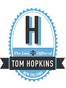 Louisiana Trusts Attorney Thomas George Hopkins
