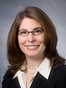 California Education Law Attorney Sarah Levitan Kaatz