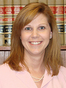 Columbia Bankruptcy Attorney Jill Renee Jackson
