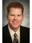 Cole County Business Attorney Scott Timothy Jansen