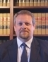 Franklin County Family Law Attorney Christopher Wright Jensen