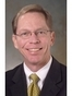 Missouri Life Sciences and Biotechnology Attorney David Brian Jennings