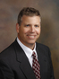 Springfield Employment / Labor Attorney Todd A. Johnson