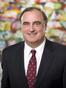 Cole County Real Estate Attorney Daniel Jordan