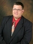 Lees Summit Family Law Attorney Ronald L. Jurgeson
