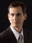 Attorney Kevin J. Kasper