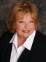 High Ridge Personal Injury Lawyer Jo Ann Karll