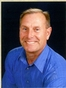 South Freeport Family Law Attorney Carl David Keith