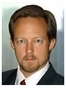 Marin County Internet Lawyer Sean Sherwood Hogle