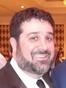 Missouri Immigration Attorney Javad Mohammed Khazaeli