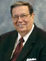 Missouri Land Use / Zoning Attorney John P. King