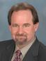Tustin Employment / Labor Attorney Stephen William Hogie