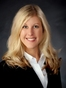 Missouri Domestic Violence Lawyer Alexandra Capshaw Kohlfeld