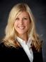 Saint Peters Domestic Violence Lawyer Alexandra Capshaw Kohlfeld