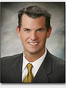 Garden Grove Construction / Development Lawyer William Charles Hoggard