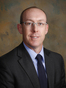 Missouri Workers' Compensation Lawyer Jason Michael Krebs