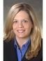 National Stock Yards Intellectual Property Law Attorney Jori Brooke Krischke