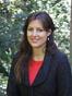 Nevada City Administrative Law Lawyer Jamie Lee Hogenson