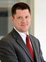 Saint Louis Bankruptcy Attorney Cullen Kristian Kuhn