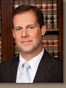 Hazelwood Personal Injury Lawyer Ronald David Kwentus Jr.