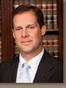 Maryland Heights Personal Injury Lawyer Ronald David Kwentus Jr.