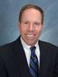 Missouri General Practice Lawyer David Eric Larson