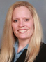 Parma Heights Defective and Dangerous Products Attorney Michele Lynn Larissey