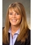 Missouri International Law Attorney Johanna Sofia Carolina Larsson