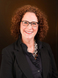 Saint Louis County Family Law Attorney Allison Schreiber Lee