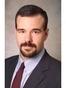 Olivette Bankruptcy Attorney Bruce Daniel Lemoine