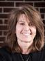 Missouri Mediation Attorney Beth Ann Lewandowski