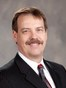Kansas DUI Lawyer Patrick Michael Lewis