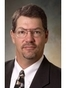 Missouri Construction / Development Lawyer David Girard Loseman