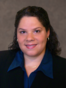 North Kansas City Speeding / Traffic Ticket Lawyer Melisa Dawn Ludeman