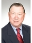 Overland Public Finance / Tax-exempt Finance Attorney Thomas E. Lowther