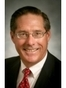 Jefferson City Litigation Lawyer James Kent Lowry
