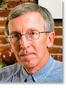 Affton Employment / Labor Attorney John Douglas Lynn