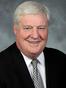 Freedom Litigation Lawyer Dennis Patrick Howell