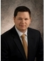 Jefferson City Personal Injury Lawyer Blake Ian Markus
