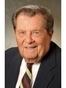 Saint Louis County Criminal Defense Attorney Frederick H. Mayer
