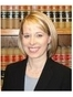 Kansas City Employment / Labor Attorney Andrea Gould Mccarthy