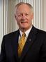 Overland Construction / Development Lawyer Willard Dudley McCarter