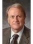 Missouri Bankruptcy Attorney John W. Mcclelland