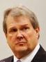 Mansfield Criminal Defense Attorney Dale R. Montgomery