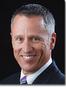 Missouri Discrimination Lawyer Andrew Haynes McCue