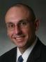 Webster Groves Estate Planning Attorney Scott Michael Mckinnis
